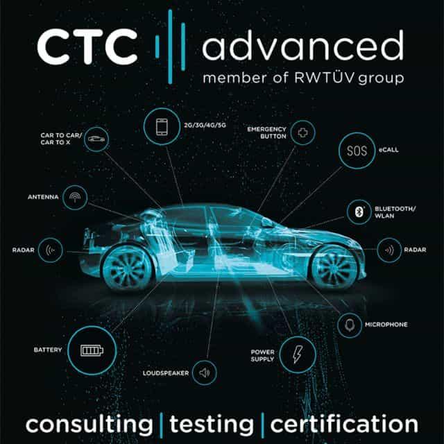 Aussteller-Spotlight: CTC advanced auf der #wiottomorrow21
