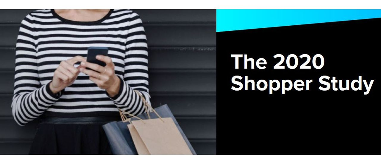 Zebra Study: 75% of Millennials Abandon In-Store Purchases