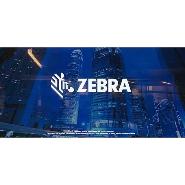 Zebra Technologies Acquires Cortexica Vision Systems Ltd