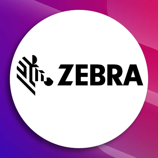Zebra Technologies ist Sponsor der RFID & Wireless IoT tomorrow 2020 DIGITAL