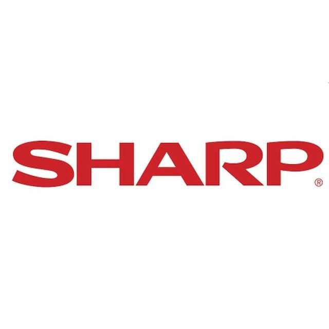 Sharp Canada Selects ELATEC