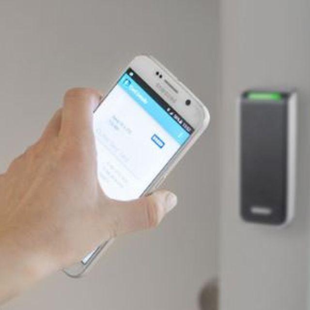 HID Global: Mit Mobile-Access-Lösungen in die konvergente Zukunft