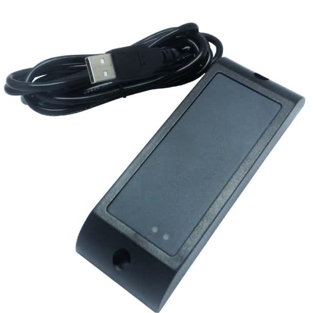Neuer IP65-RFID Montageleser Mini von SMART Technologies