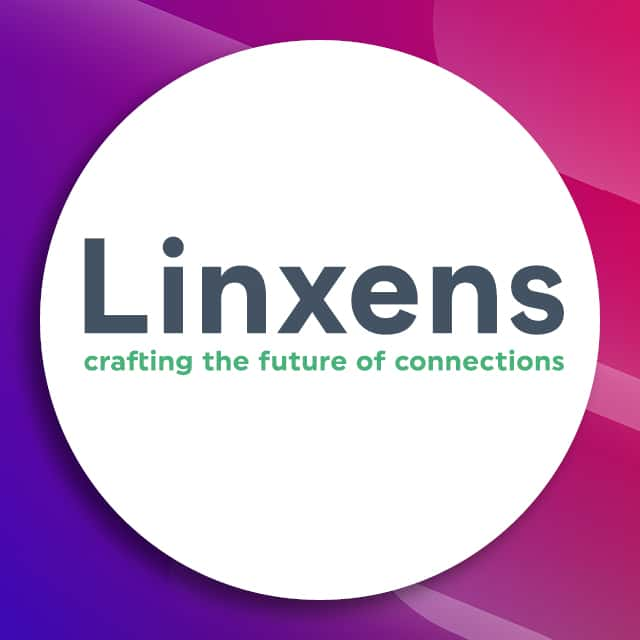 Linxens Brings RFID Inlay Expertise to #WIOTtomorrow20 DIGITAL
