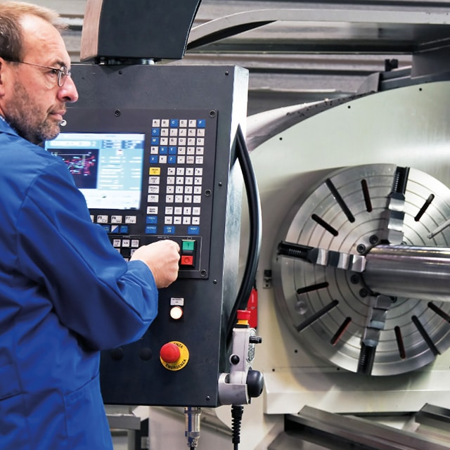 VDMA: Corona pandemic hits mechanical engineering increasingly hard