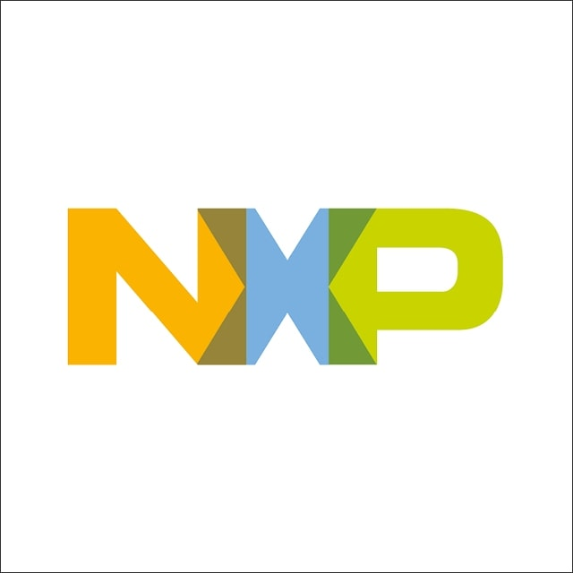 NXP: Accelerating the digital transformation in retail