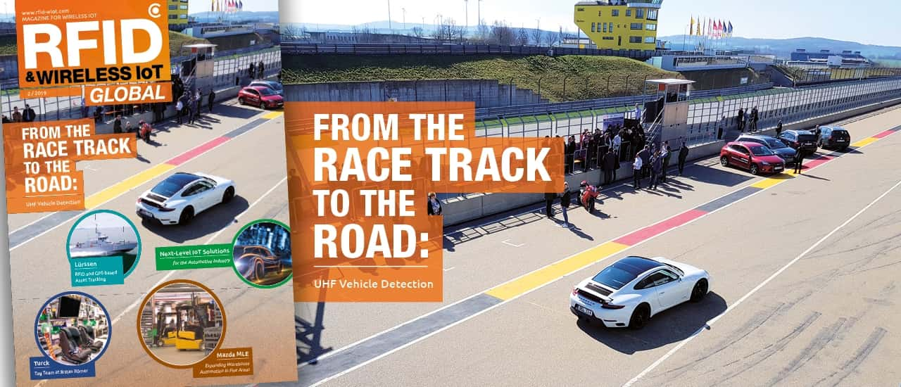 Publication date: April 2019